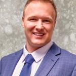 Jeff Horton, GFW Schools Superintendent